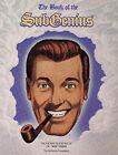 The Book of the Subgenius by Simon & Schuster (Paperback, 1987)