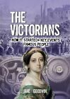 The Victorians by Jane Goodwin (Paperback, 2015)