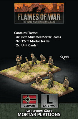 Common Heavy Storm SD3 1st Edition x3 Lightly Played SD3-EN021
