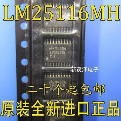 1-10pcs TPS5120 PS5120 SSOP-30