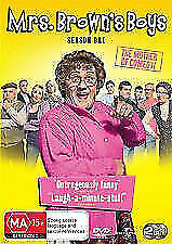 MRS-BROWNS-BOYS-COMPLETE-SEASON-1-DVD-SET-very-good-condition-t4