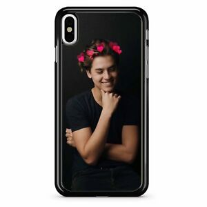 cole-sprouse-2-Phone-Case-iPhone-Case-Samsung-iPod-Case-Phone-Cover