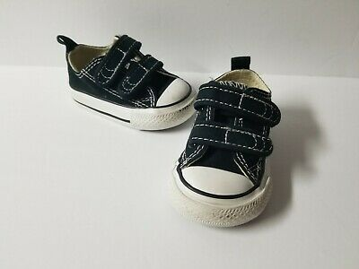 Toddler Infant Converse All Star Tennis