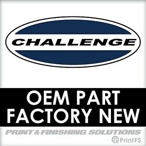 Challenge OEM Part A-4728-1 Side Guide for EH-3CEXT SIDE GUIDE ASM
