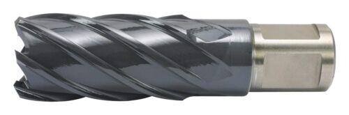 30mm Alfra Kernbohrer HSS-Co Kobalt RQX 20 1902020025