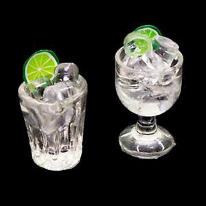 2Pcs-1-12-Lemon-water-cup-miniature-dollhouse-accessories-cups-toy-decor-PJU