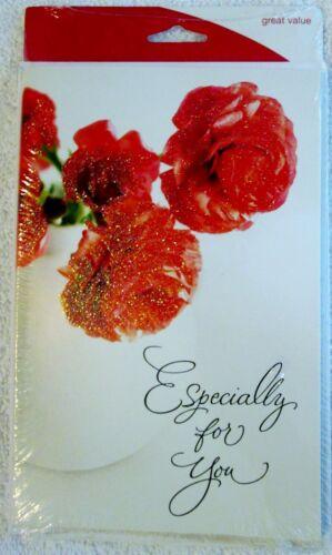 Multi Pk Full size Valentine Cards American Greetings 6 /& 8 pks adults /& kids