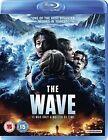 Wave 5055201835109 With Kristoffer Joner Blu-ray Region B
