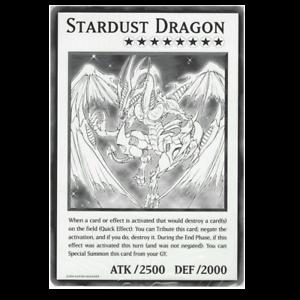 stardust-dragon-DUOV-jumbo-oversized-card