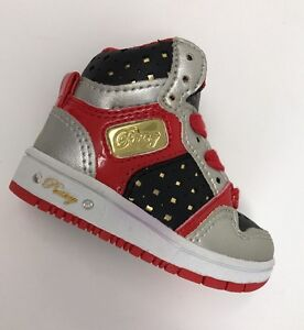 NEW!!** PASTRY LEATHER INFANT SHOES