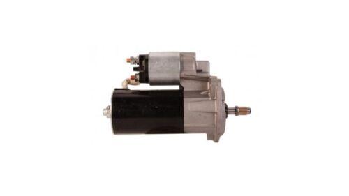 0001109002 Anlasser Starter Original Bosch VW Polo 1,3 1,4 D Diesel 031911023