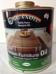 Organoil-Garden-Furniture-Oil-amp-External-Oil-RED-2-litre