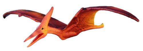 Collecta 88039 Pteranodon 16 cm Dinosauro