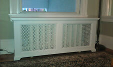 radiator covers any size BEST PRICE ANYWERE! SALE PRICE
