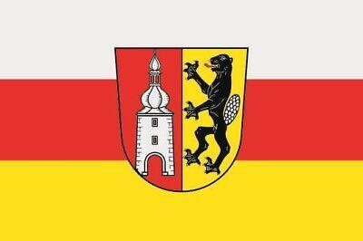 Aufkleber Friaul-Julisch Venezien Flagge Fahne 8 x 5 cm Autoaufkleber Sticker
