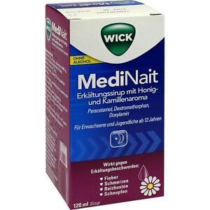 Wick-Medinait-Erkalt-sir-m-honig-u-kamil-aroma-120-ML-PZN6156393