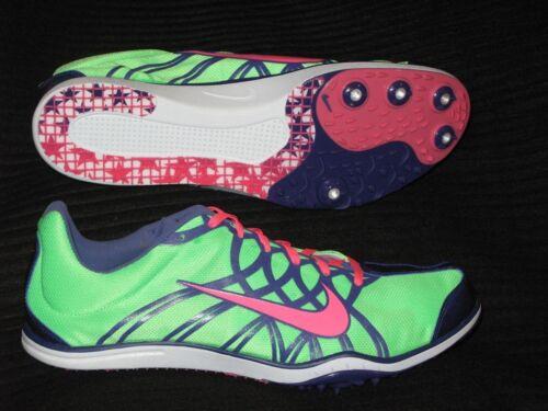 Mujer 44 Nike Tachones Usa Zoom Zapatos Pista Eu W3 Nuevo 11 5 x77FYHqBw