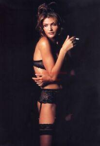 1 24 x 36 inch ELLE MACPHERSON 90/'s Nineties Art Photo Poster