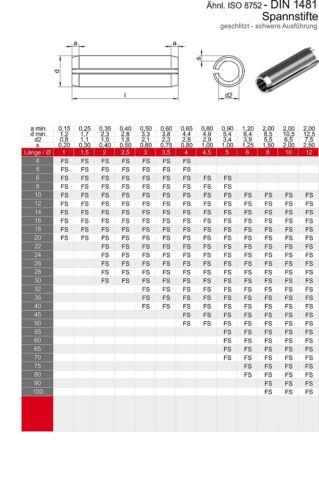 5x Potentiomètre Piher PT10 parage LH 1K horizontal résistance variable prédéfinie