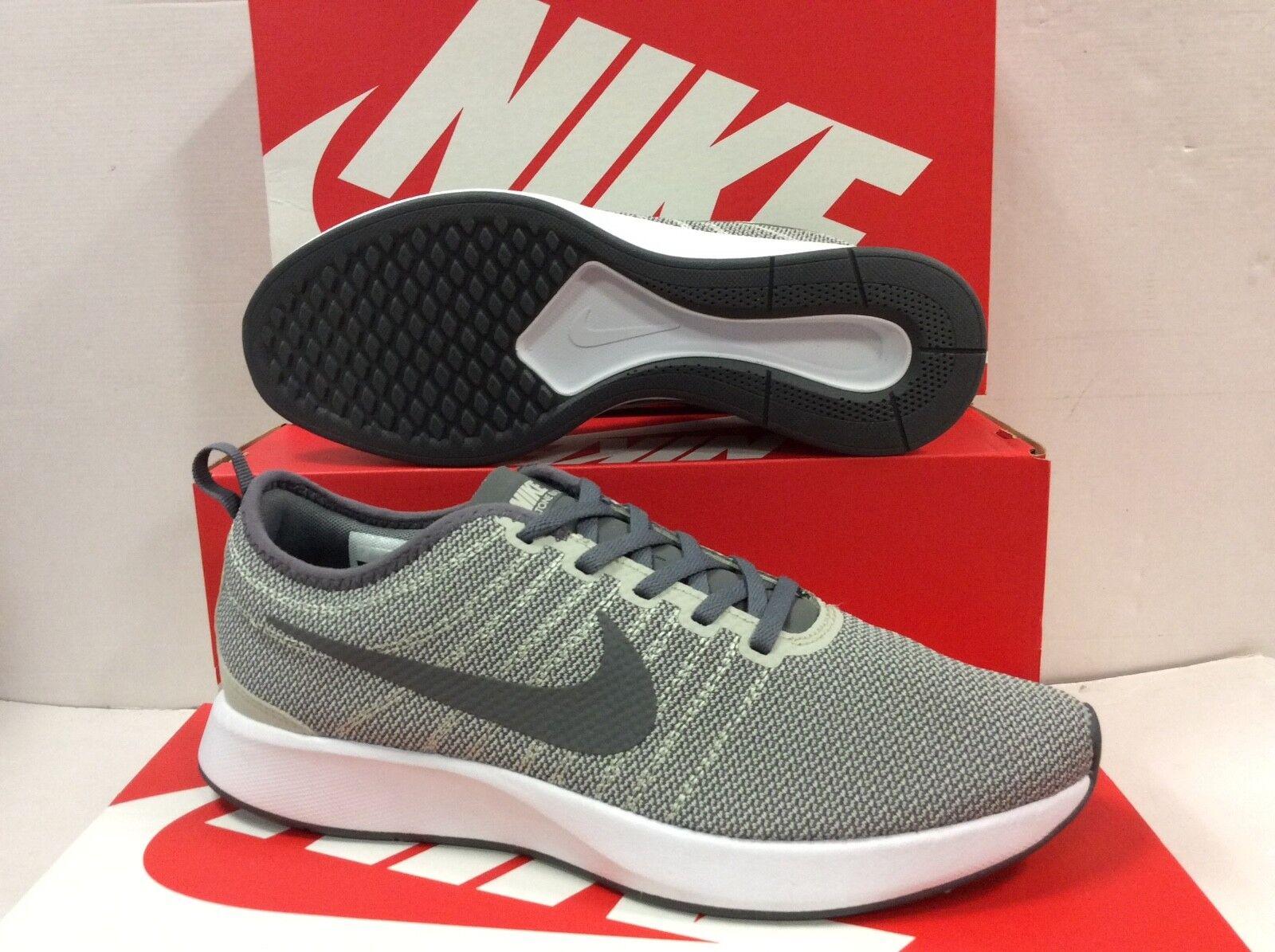 Nike Dualtone Racer Running  Uomo, Taglia /EUR 40