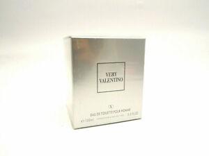 Very-Valentino-Eau-de-Toilette-Pour-Homme-100-Ml-Vapo-Rarita-039