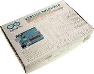 Authentic-Arduino-Starter-Kit-Includes-170-page-Arduino-Projects-Book