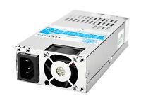 Short 1u (flex Atx) 500w (80plus Pfc) Power Supply Ap-mfatx50p8 Brand