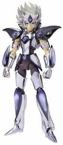 Saint-Cloth-Myth-Saint-Seiya-Omega-ORION-EDEN-Action-Figure-BANDAI-from-Japan