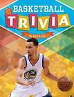 Basketball Trivia by Phil Ervin (Hardback, 2016)