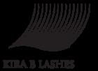 kirablashes