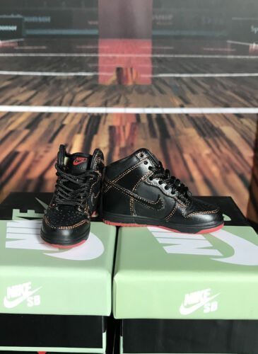 """1//6 Scale Basketball Sport Shoses Hollow Shoes Model for 12/"""" Action Figure"""