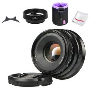 Brightin-Star-35mm-F1-7-APS-C-Manual-Lens-for-Fuji-X-Mount-PRO1-PRO2-E1-E2-E3-T1