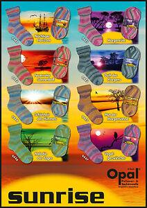 Neu-Opal-4fach-Sunrise-100-g