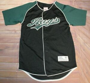 best sneakers f2c93 239b8 Details about Tampa Bay Devil Rays MLB Baseball Jersey Youth Medium 10-12  Genuine Merchandise