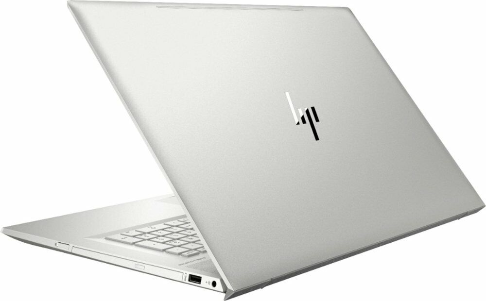 HP Envy 17T-J000 17-J000 Laptop Digitizer Touch Screen Glass TCP17F92V1.0