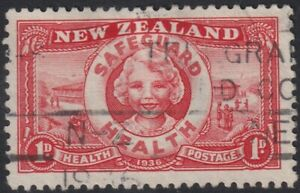 New-Zealand-Health-Stamp-1936