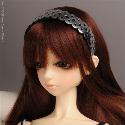 Banshe headband Dollmore BJD Accessory Headband MSD /& SD 354