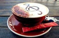 Caffe Media