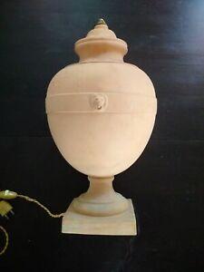 Monumental-pied-de-lampe-en-ceramique-neo-classique-annees-40-50-JM-Frank
