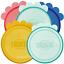 Trixie-Plastic-Dog-Cat-Pet-Can-Lid-Covers-Keeps-Tinned-Food-Fresh-7-6cm-amp-10-6cm thumbnail 11