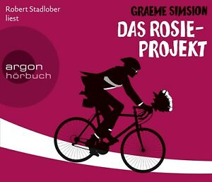 ROBERT-STADLOBER-DAS-ROSIE-PROJEKT-SA-5-CD-NEW