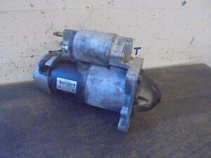 starter-motor-Vauxhall-Zafira-C-55352882-WF-2-0CDTi-81kW-A20DTL-157562