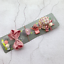 Various-Designs-of-Girls-Baby-Kids-Children-Cute-Hair-Clips-Free-Delivery thumbnail 3