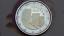 2-euro-2019-commemorativo-tutti-i-paesi-disponibili-annata-completa miniatura 6