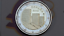 2-euro-2019-commemorativo-tutti-i-paesi-disponibili-annata-completa miniatuur 6