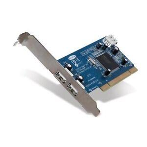 Belkin-Belkin-Hi-Speed-USB-2-0-3-Port-2-external-1-internal-PCI-Card