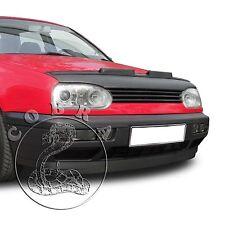 VW Volkswagen Golf 3 MK3 III Rabbit BRA MASK 93 94 95 96 97 98 Bra Car Hood Mask