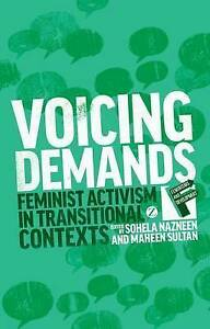 Voicing-Demands-Feminist-Activism-in-Transitional-Contexts-Hardback-book-2014