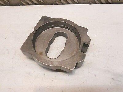 794788 Pompe hydraulique Peerless Tecumseh ref Ressort de piston