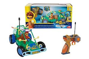 DICKIE-TOYS-RADIO-CONTROLLED-TURBO-DUNE-BUGGY-MATT-HATTER-CHRONICLES